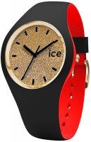 zegarek ICE Watch ICE.007228