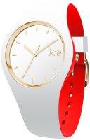zegarek White Gold ICE Watch ICE.007229