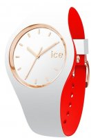 Zegarek damski ICE Watch ice-loulou ICE.007230 - duże 1