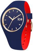 zegarek Midnight ICE Watch ICE.007231