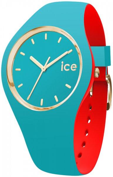 ICE.007232 - zegarek damski - duże 3