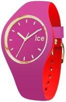 zegarek Pink Cosmopolitan ICE Watch ICE.007233