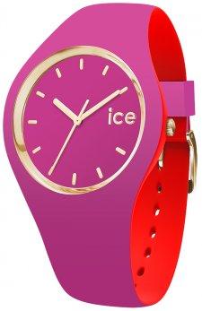 zegarek ICE Watch ICE.007233
