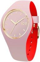 Zegarek damski ICE Watch ice-loulou ICE.007234 - duże 1