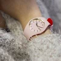 Zegarek damski ICE Watch ice-loulou ICE.007234 - duże 2