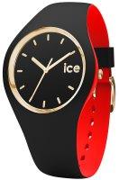 zegarek Black Gold ICE Watch ICE.007235