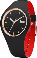 zegarek Naughty ICE Watch ICE.007236