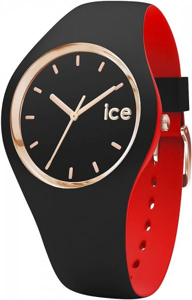 Zegarek ICE Watch ICE.007236 - duże 1