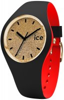 Zegarki Ice Watch ICE-Loulou