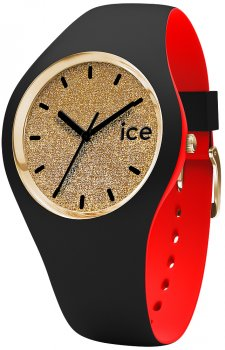 zegarek ICE Watch ICE.007238