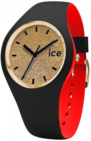 ICE Watch ICE.007238 ICE-Loulou ICE loulou Gold Glitter