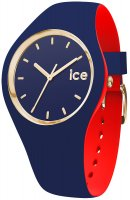zegarek Midnight ICE Watch ICE.007241