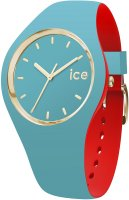 Zegarek damski ICE Watch ice-loulou ICE.007242 - duże 1