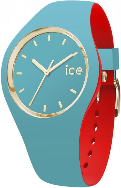 Zegarek ICE Watch ICE.007242 - duże 1