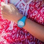 Zegarek damski ICE Watch ice-loulou ICE.007242 - duże 4