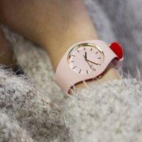 Zegarek damski ICE Watch ice-loulou ICE.007244 - duże 2
