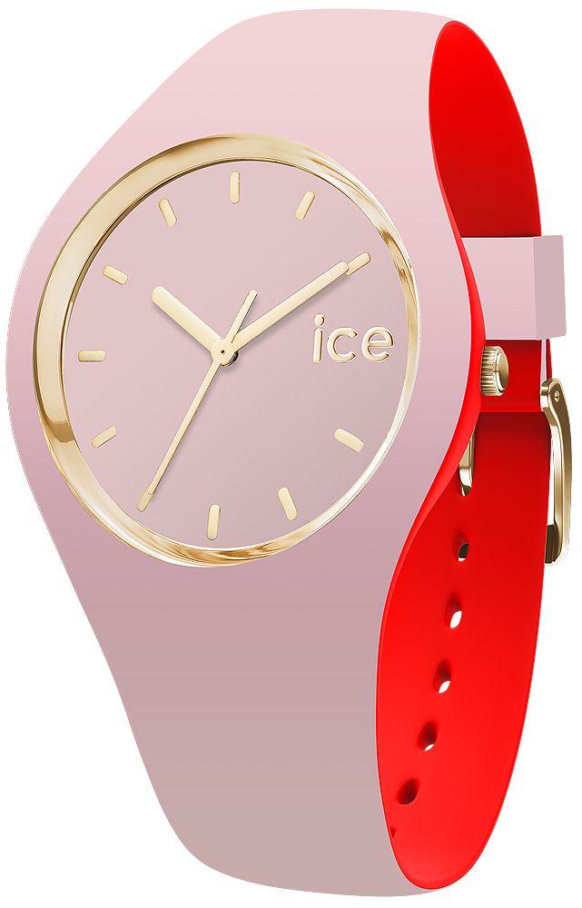 ICE Watch ICE.007244 ICE-Loulou ICE loulou Dolce