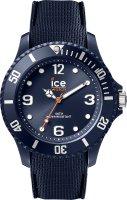 zegarek  ICE Watch ICE.007266