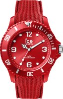 Zegarki Ice Watch ICE-Sixty nine