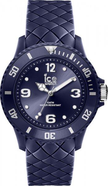 Zegarek damski ICE Watch ice-sixty nine ICE.007270 - duże 1