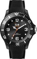 zegarek ICE Watch ICE.007277