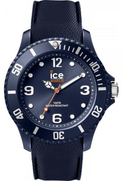 ICE.007278 - zegarek męski - duże 3