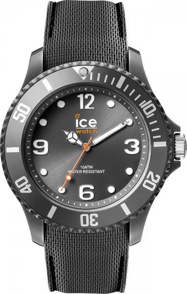 ICE Watch ICE.007280 ICE-Sixty nine ICE sixty nine Anthracite rozm. M