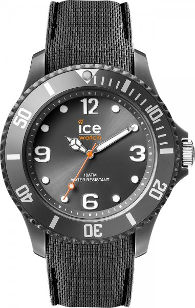 Zegarek ICE Watch ICE.007280 - duże 1
