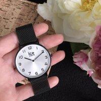 Zegarek damski ICE Watch ice-city ICE.012698 - duże 2