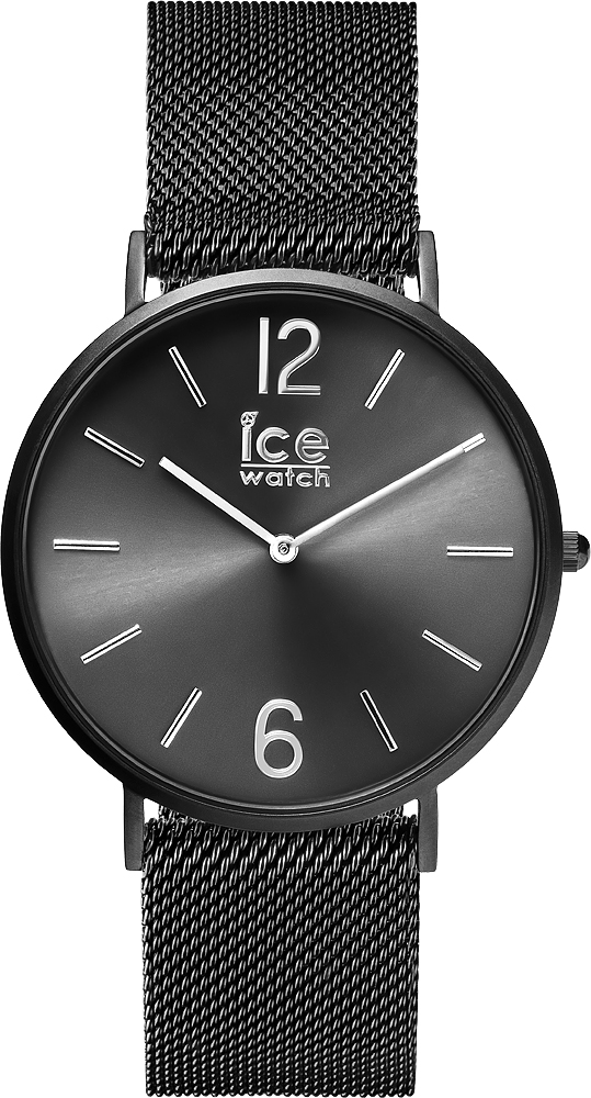 Zegarek ICE Watch ICE.012698 - duże 1