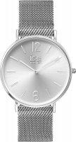 Zegarek damski ICE Watch ice-city ICE.012700 - duże 1