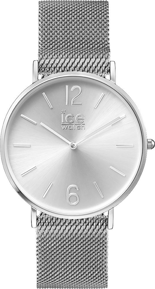 ICE Watch ICE.012700 Ice-City Milanese