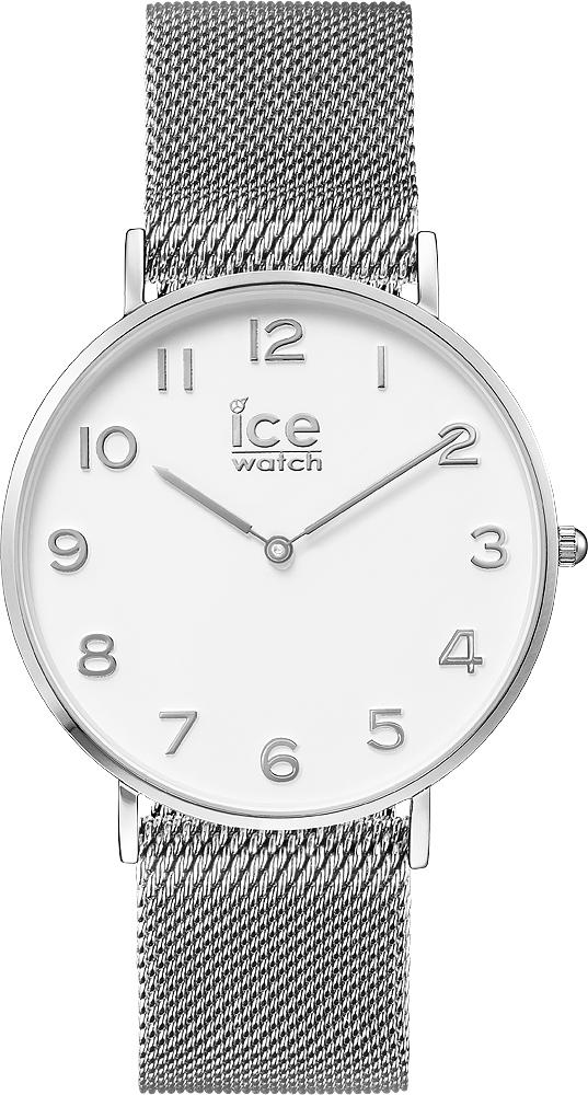 ICE.012701 - zegarek damski - duże 3