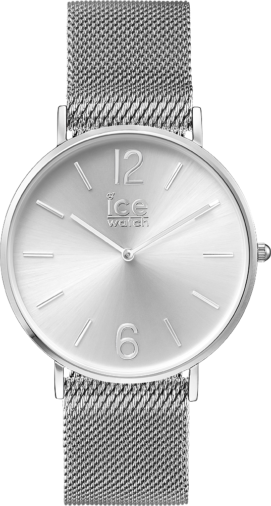 ICE Watch ICE.012702 Ice-City CITY milanese
