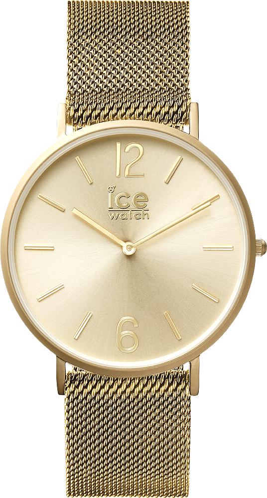 Zegarek ICE Watch ICE.012706 - duże 1
