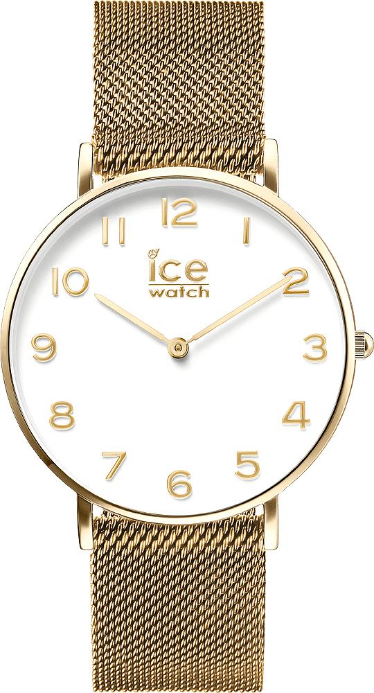ICE Watch ICE.012707 Ice-City Milanese