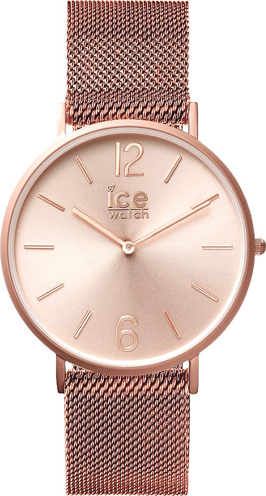 ICE Watch ICE.012708 Ice-City Milanese