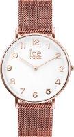 zegarek ICE Watch ICE.012709