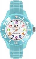 zegarek  ICE Watch ICE.012732