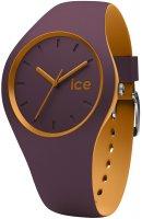 zegarek ICE Watch ICE.012967