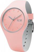 zegarek  ICE Watch ICE.012968