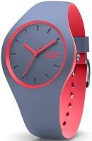 zegarek ICE Watch ICE.012969