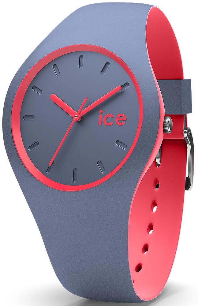 ICE.012969 - zegarek damski - duże 3