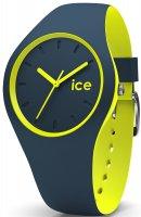 zegarek ICE Watch ICE.012970