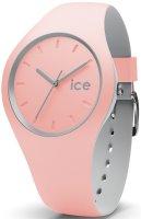 zegarek  ICE Watch ICE.012971