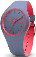 zegarek  ICE Watch ICE.012973
