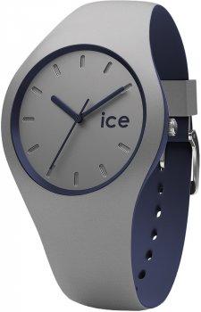 ICE Watch ICE.012974