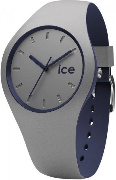 ICE.012974 - zegarek damski - duże 3
