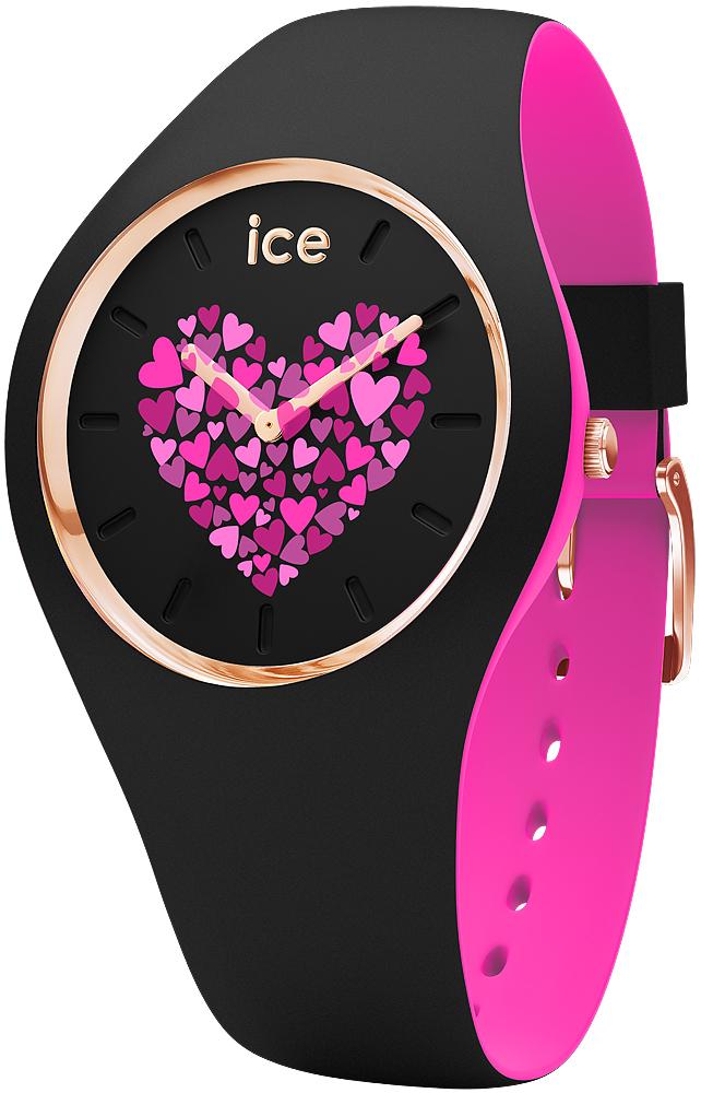 ICE Watch ICE.013371 ICE-Love Love 2017