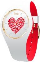 Zegarek damski ICE Watch ice-love ICE.013372 - duże 1
